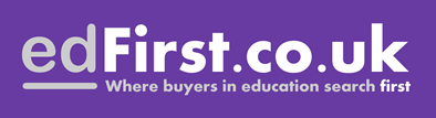 edFirst.co.uk